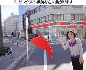 01673.jpg→