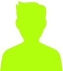 silhouette_m1
